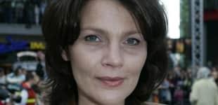 Hanne Wolharn