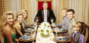 "TLCs ""Die Chrisleys"""