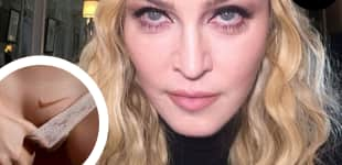 Video: Madonna