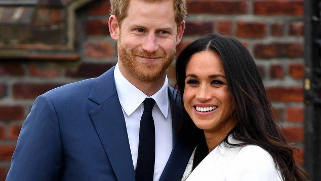 Prinz Harry & Meghan Markle: Darf Kate Middleton nicht zur Hochzeit kommen?