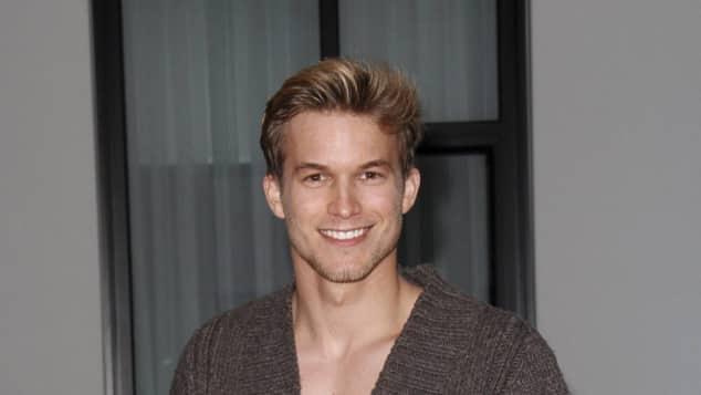 Florian Frowein