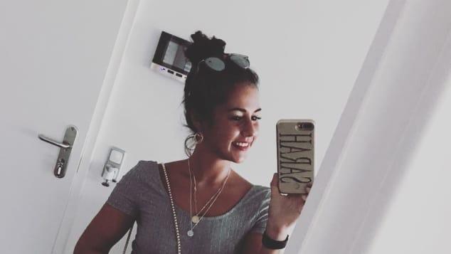 Sarah Lombardi