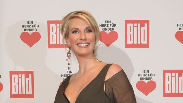 Britt Hagedorn