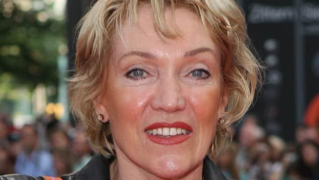 Lisa Rieken