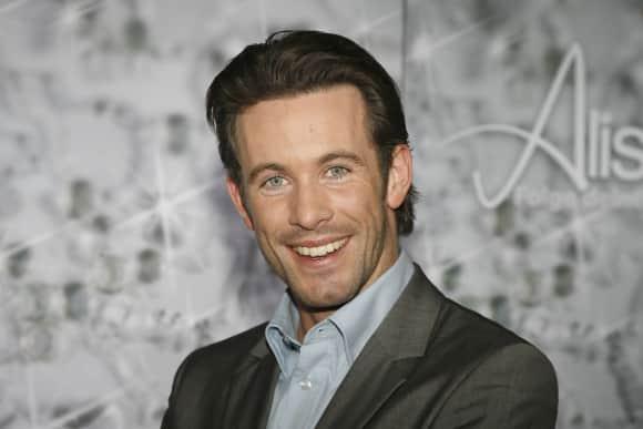 Jan Hartmann