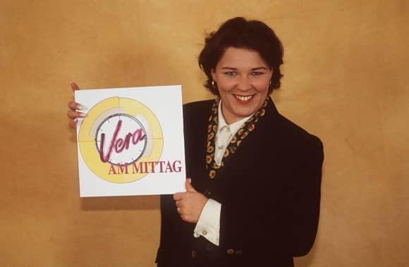 Vera Int-Veen 1996