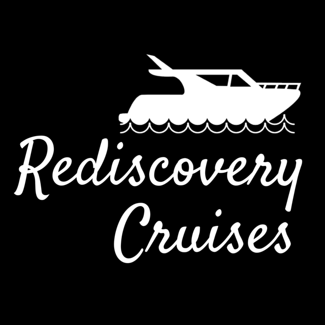 Rediscovery Cruises