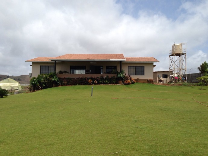 Farmstay next to river , Igatpuri