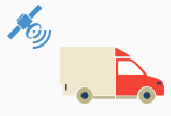 Goods tracking