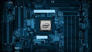 intel-processor-550 Need a Beauty treatment? All about Skin Care? Have the Best and Favorite Buy in Electrical Devices. Shop convinient, shop in Style!