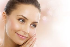 facial pic2 Need a Beauty treatment? All about Skin Care? Have the Best and Favorite Buy in Electrical Devices. Shop convinient, shop in Style!