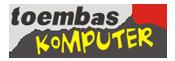 toembaskomputer toko komputer di malang, jual rakitan,service komputer dan laptop, murah