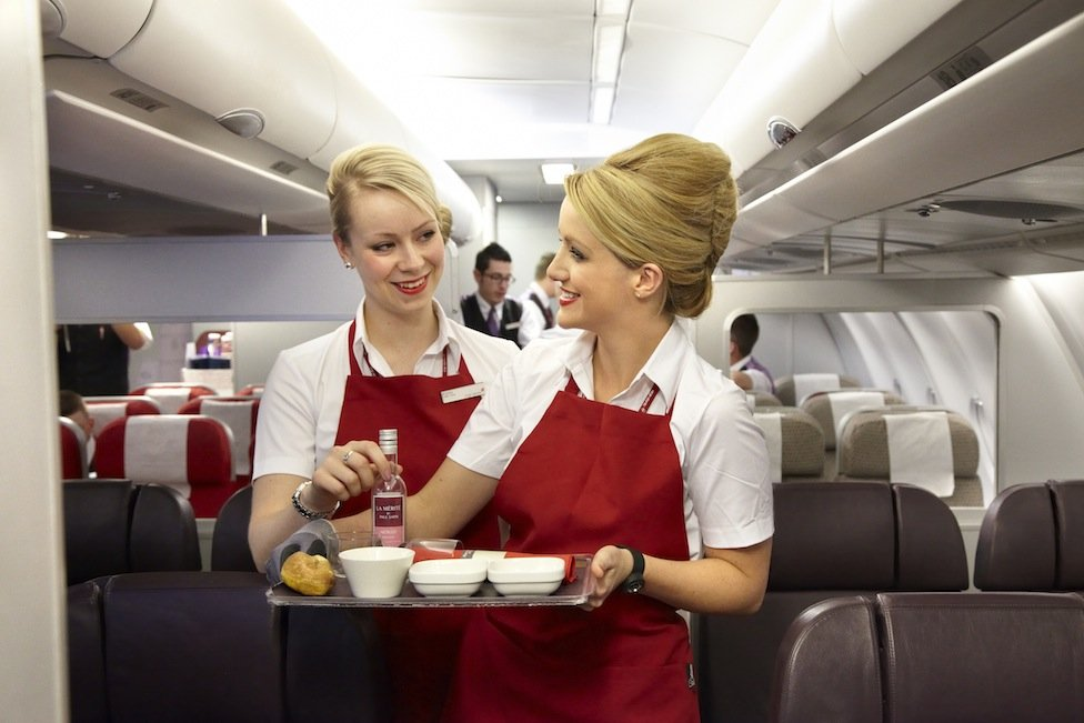 virgin atlantic airlines customer service Encouraging online shoppers to chat with agents instead of sending customer service inquiries via e-mail has helped virgin atlantic airways ltd make more sales.