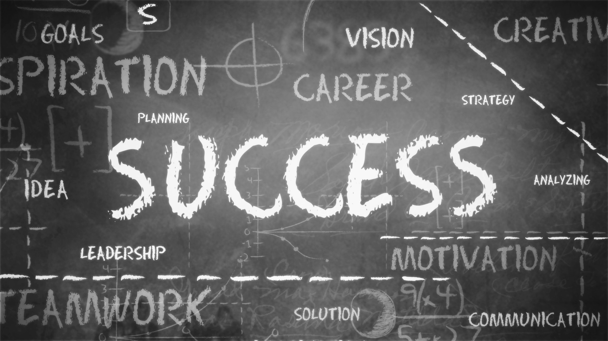 five tips to successfully transform your career virgin five tips to successfully transform your career