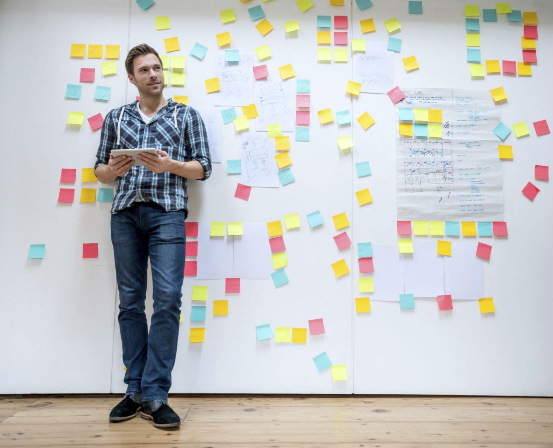 seven ways to tell if entrepreneurship is for you virgin