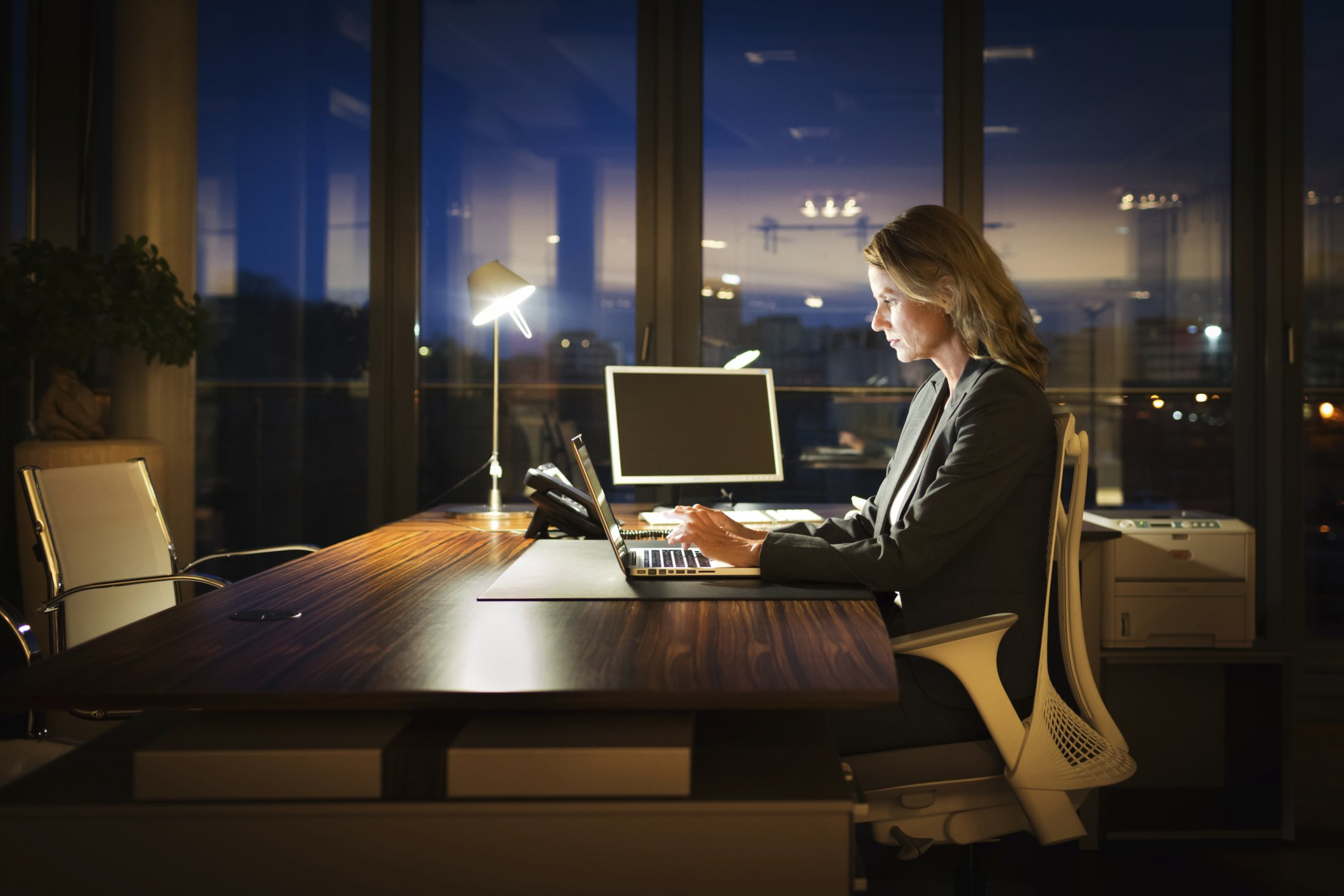 five ways to beat workplace stress virgin is work related stress or anxiety the biggest threat to your health and workplace wellness many of us will be familiar the symptoms of being