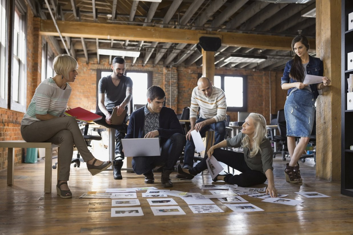 Startups Studios: a new kind of startups and innovation accelerators - Innovation Excellence
