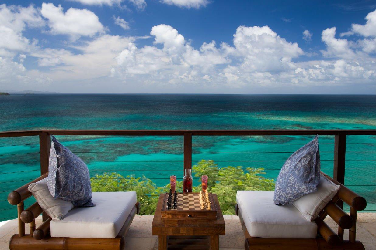 jobs of the week virgin assistant financial controller necker island the british islands