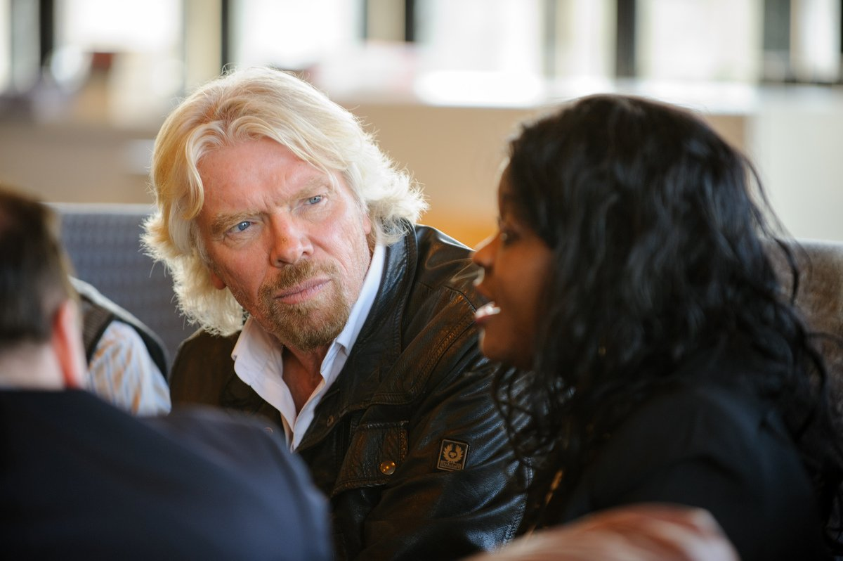 my top quotes on communication virgin we have certainly relied on it to drive the success of the story in appreciation of the art communication