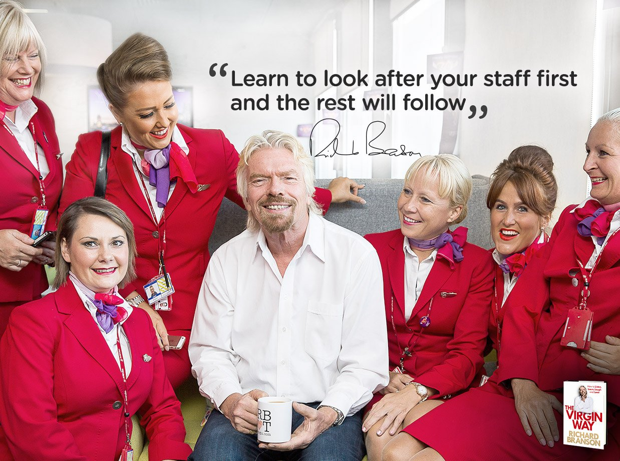 virgin atlantic customer service Virgin atlantic airline customer service number: +44 (0)344 874 7747 use the above contact number of virgin atlantic airline to get assistance from the team members.