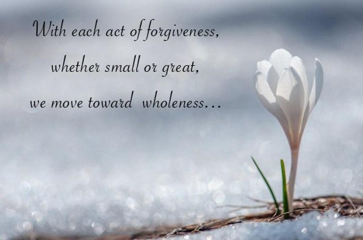Image result for forgiveness images