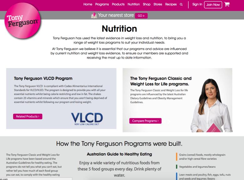 Musclepharm fat loss supplement