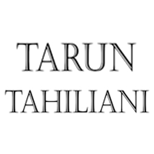 tarun tahiliani loyalty program