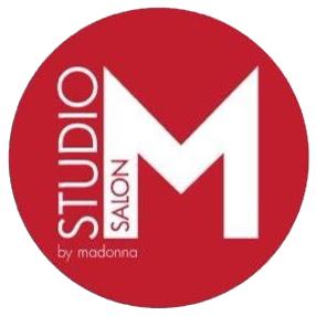 studio m madonna salon loyalty program