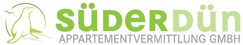 Süderdün Appartementvermittlung GmbH