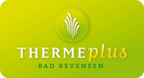 Günstig und gut mit Therme plus in Bad Bevensen