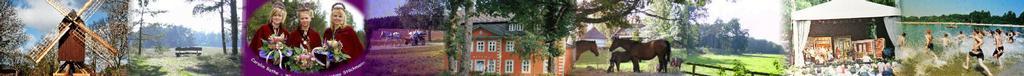 Ferienhof Beckmann