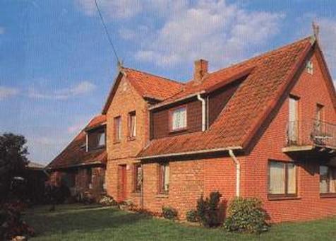 Ferienhof Beckmann Breliendamm 20, 29308 Meißendorf