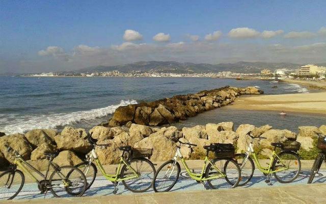 Reisebericht Mallorca von Nicole Gottert
