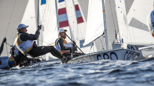 Croatia makes title defence harder for Belcher and Ryan