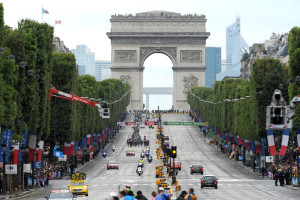 103rd Tour de France Begins Tomorrow, Here is What You Need to Know