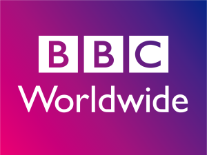 BBC Worldwide posts five per cent sales growth in Australia and NZ