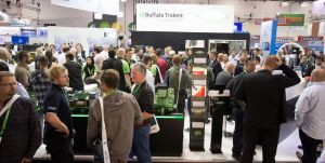 CCN presents Bitzer and the Best of the 2016 ARBS Exhibition