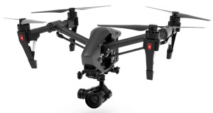 Buyer's Guide: My First Drone