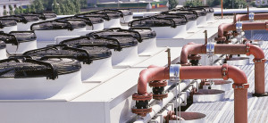 Retrofit fears leads to global warning about refrigerant misuse