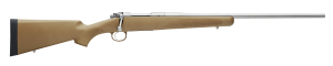 Kimber Hunter Rifle