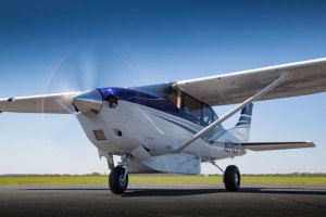 Stationair gets Max Weight Increase