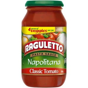 Simplot adds three brands to pasta sauce portfolio
