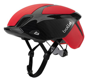 BOLLÉ LAUNCH 'CYCLING SOLUTION' RANGE OF HELMETS