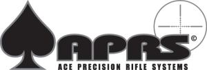 Gunsmith Vacancy - Ace Precision Rifle Systems