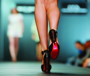 3 Fast Facts About Footwear Retailing In Australia