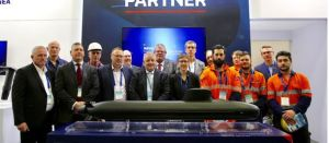 Future Submarine builder signs MoU with unions