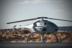 UMS Skeldar launches lease option