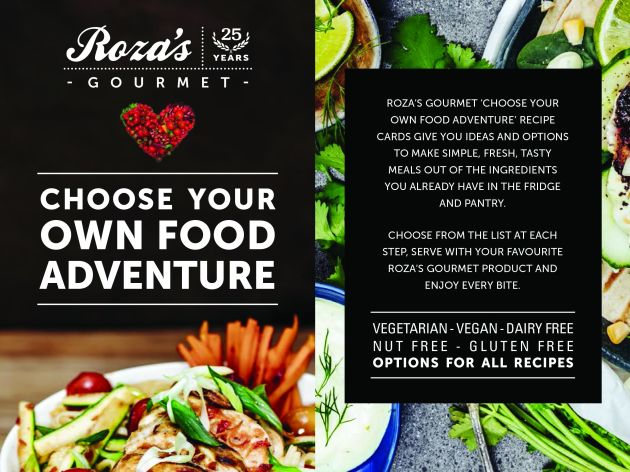 RozasGourmet_Food-Adventure_web1
