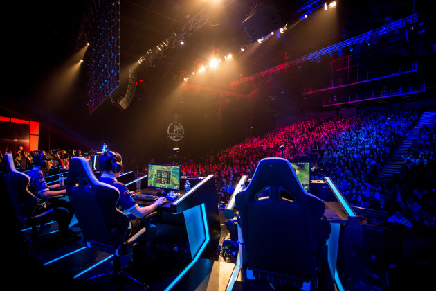 eSports - OPL Grand Final Crowd - Credit Andrew Lin.jpg