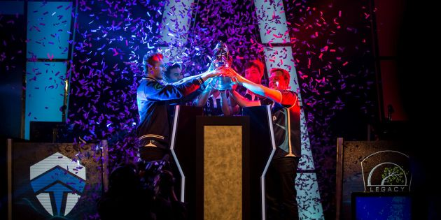 eSports - OPL Champions Credit-Andrew-Lin2